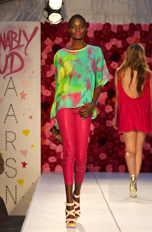 brookfield-place-activation-fashion2